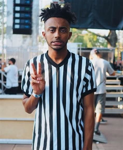 Wedding Crashers Amine Clean by Amine Net Worth How Rich Is The Rapper Now Amine