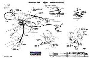 electric power steering saturn vue wiring diagram