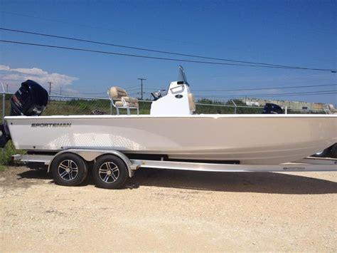 boat trailers for sale corpus christi 1000 sportsman boats for sale in corpus christi texas
