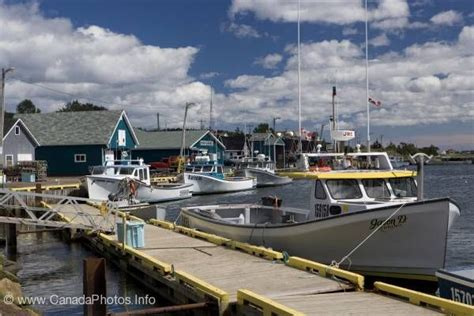 small fishing boats canada 17 best images about moving to prince edward island