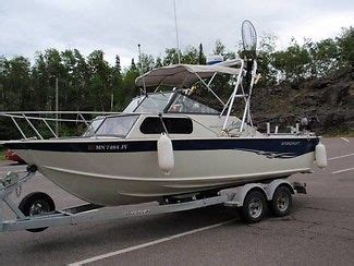 boat trailers for sale watertown ny starcraft islander boats for sale