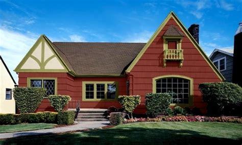 cottage style exterior paint colors zef jam