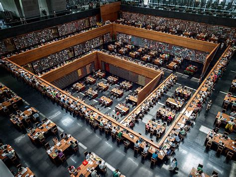 national library of china beijing national geographic