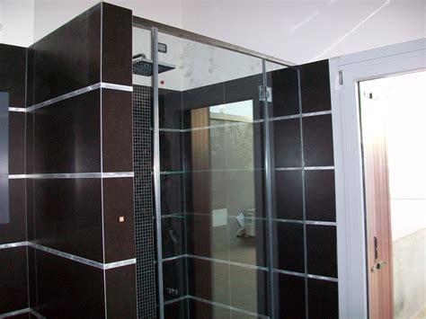 aziende box doccia box doccia