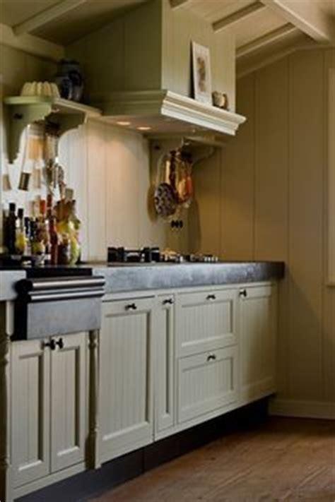 ervaringen binnenhuisarchitectuur 25 beste idee 235 n over kleine landelijke keukens op