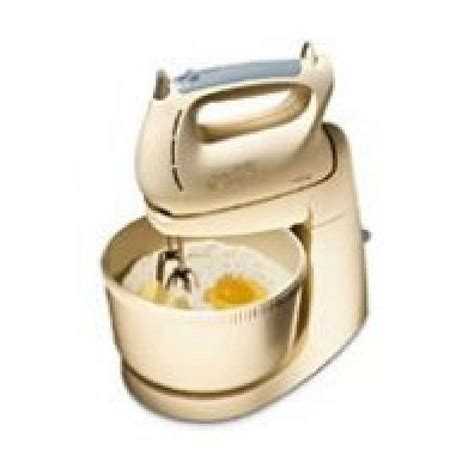 Mixer Philips Bowl stand mixers hr1538 60 philips
