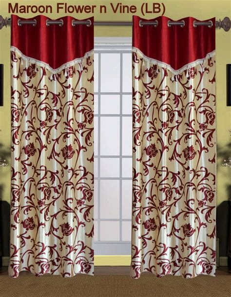 kitchen curtains india nrh categories home kitchen home decor laurel