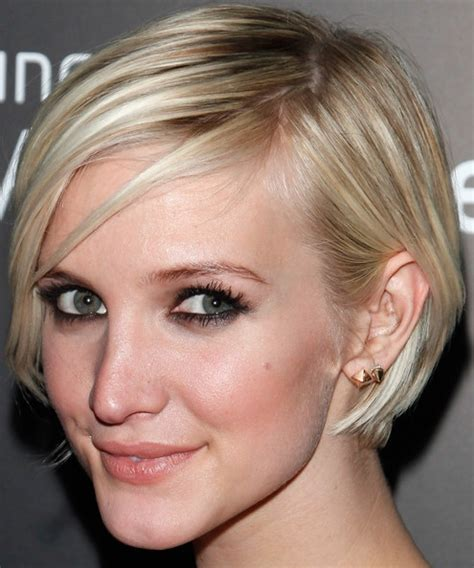 boomers short hair cuts 86 best hairstyles for boomers images on pinterest hair