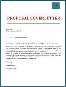 Bid Manager Cover Letter by Project Manager Cv Template Construction Management With Regard To 23 Charming Cover Letter
