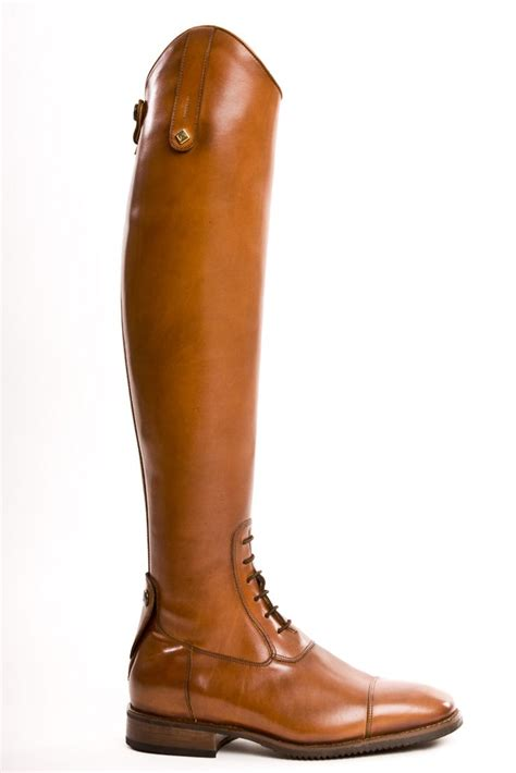 deniro boots de niro boots ottaviano paardrijlaarzen drunens