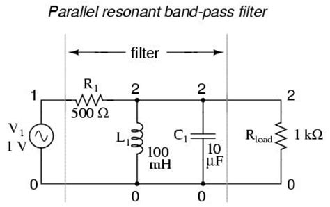 resistor capacitor parallel filter capacitor parallel filter 28 images cr4 thread output voltage riple reduction feedback