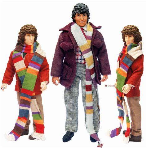 level 2 doctor who fourth fourth doctor sonic screwdriver sevstar