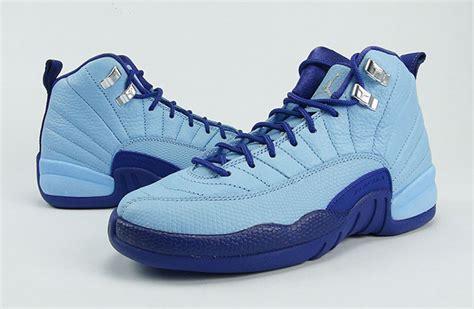 elecmotive 12 purple 12 blue air 12 gs purple dust release date sneakerfiles
