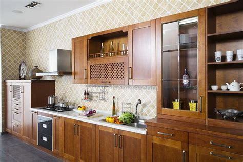 kitchen cabinets direct from factory factory direct kitchen cabinets kitchen cabinets direct