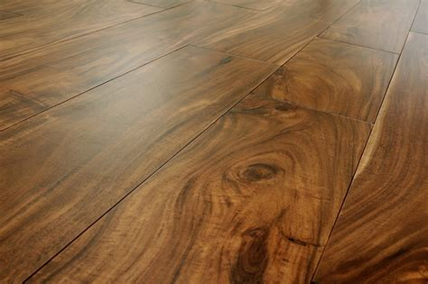 free sles mazama hardwood tropical collection acacia