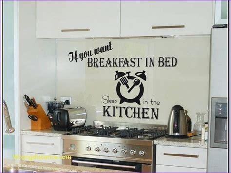 diy kitchen wall decor inspiring worthy ideas about kitchen wall unique diy kitchen wall decor ideas home design ideas