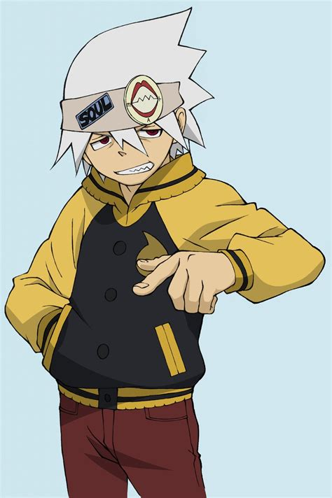 Soul Eater aledawn aledawn review soul eater anime