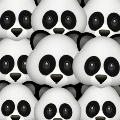 white wallpaper emoji black and white emoji background