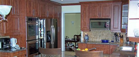 Kitchen Cabinet Refinishing Toronto Award Kitchen Refacers Cabinet Refacing In Toronto Made Easy