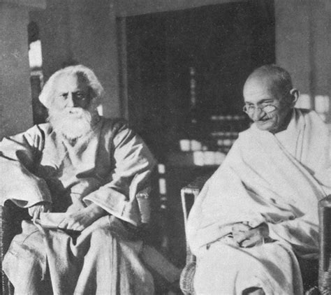 mahatma gandhi mother biography solitary dog sculptor i poetry rabindranath tagore