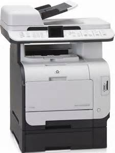 Buy hp printers color laser 2320fxi online at best price indiatimes