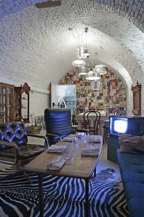decoracion restaurantes vintage junck club en fs muebles decoracion interiores restaurantes