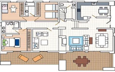 hacer planos como hacer un plano de una casa imagui