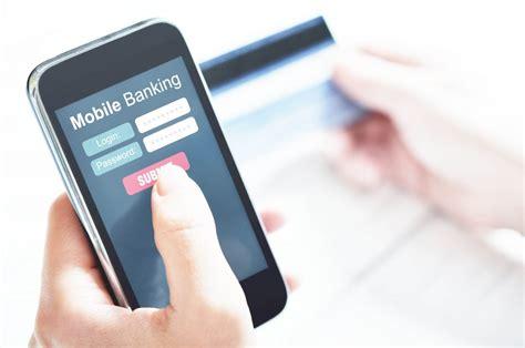 banca elctronica banca electr 243 nica toma fuerza en costa rica capital