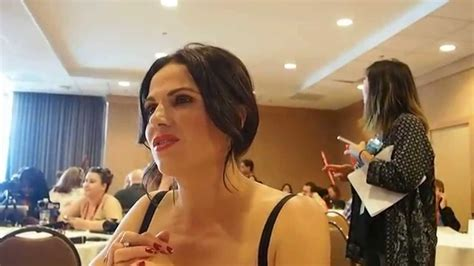 lana parrilla interview youtube lana parrilla quot once upon a time quot sdcc 2014 roundtable