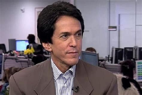 mitch albom on life charity and god cbs news image gallery mitch albom 2016