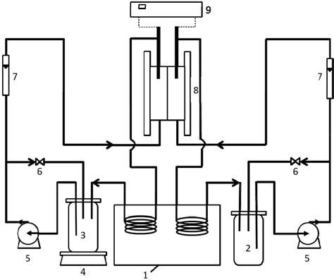 electrolyte diagram diagram electrolyte solution diagram free engine image