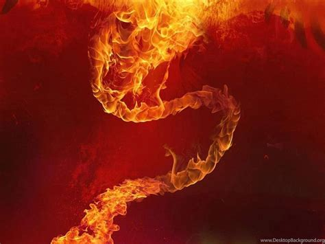 awesome fire phoenix iphone   wallpapers hd