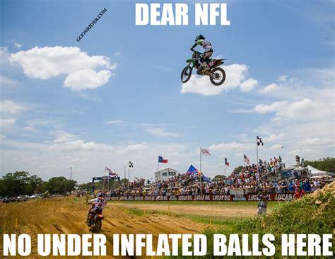 Motocross Meme - motocross memes page moto related motocross forums