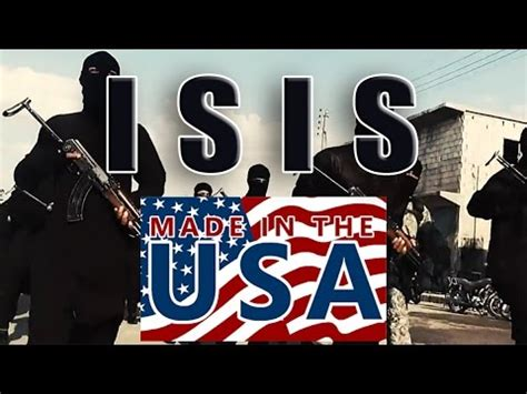 proof  created  supports isis  sleuth journal