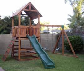 backyard playsets backyard playset backyard