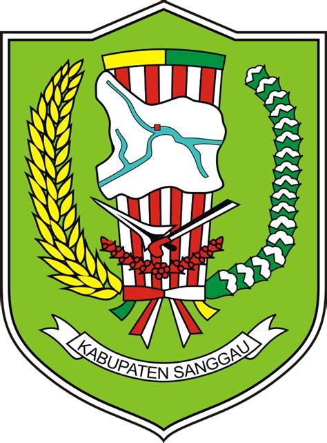 Vans Sorong Abu logo kabupaten sanggau kumpulan logo indonesia