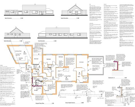 regulations and layout of a clubhouse exles building regulation drawings