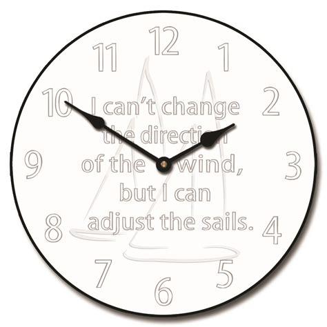 buy clock 100 buy clock 115 best clocks images on