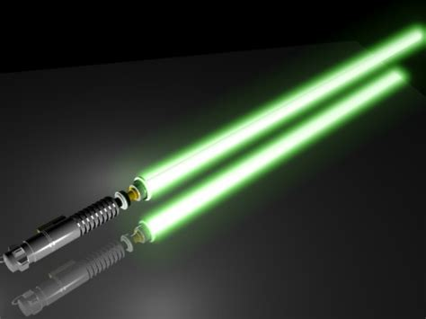 wars colors wars your lightsaber color hubpages