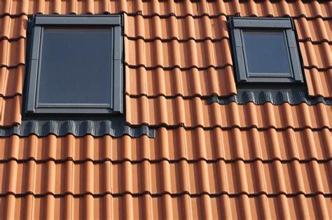 Dachziegel Aus Glas Kaufen 1026 by Dachziegel Aus Glas 187 Vorteile Tipps Preise