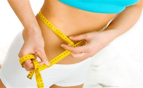 benefits of healthy fats bodybuilding 6 major benefits of casein protein benefits of casein