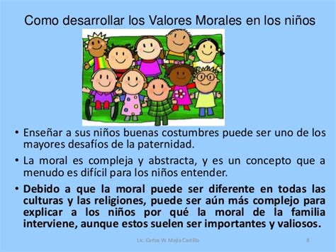valores ticos cvicos y morales 2 valores 233 ticos c 237 vicos y morales 2