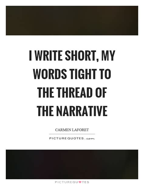 words to my laforet quotes sayings 6 quotations