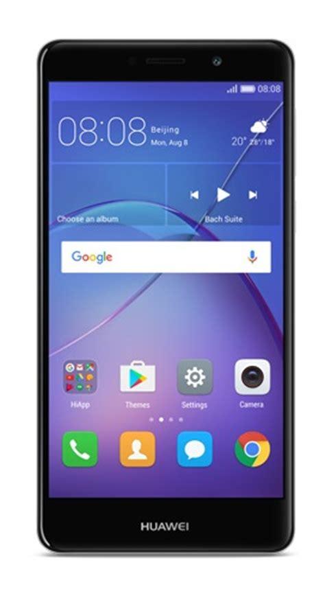 Glitter Huawei Gr3 Gr5 Y3 11 ideabeam compare prices in sri lanka 2018