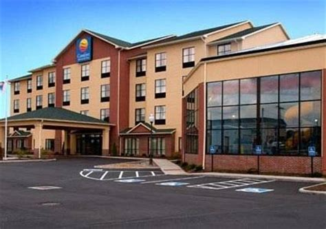 comfort inn and suites ohio comfort inn suites kent oh aaa com