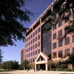 texas credit union richardson tx texans credit union richardson tx yelp
