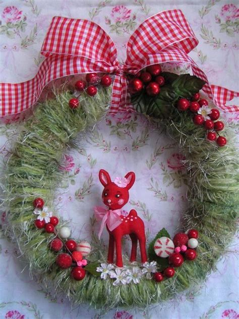 christmas wreath tumblr diy wreath pictures photos and images for and
