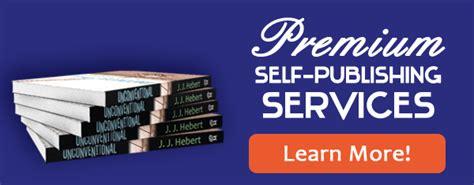 best self publishing company award winning self publishing company best book self