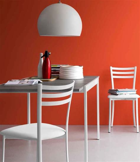 outlet della cucina tavoli e sedie outlet della cucina