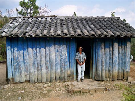 houses in el salvador - House El Salvador